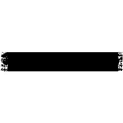 Habitat-logo_white_700-300x47
