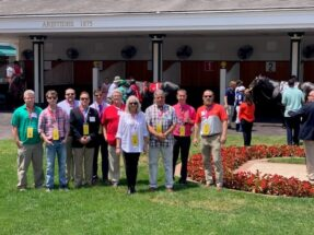 Paddock Group PIcture 2
